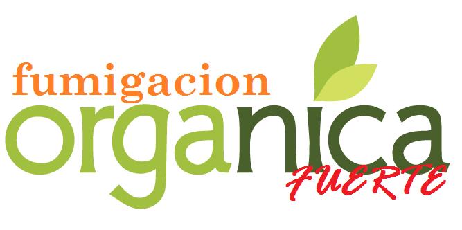 fumigación orgánica Tláhuac